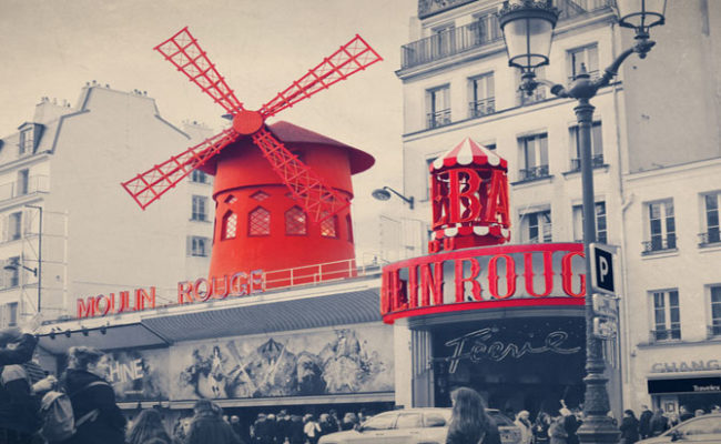 12_Moulin-rouge