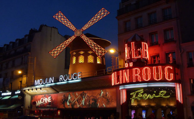 moulin-rouge-392147_960_720